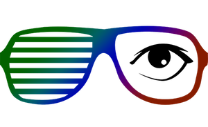 funkify logo